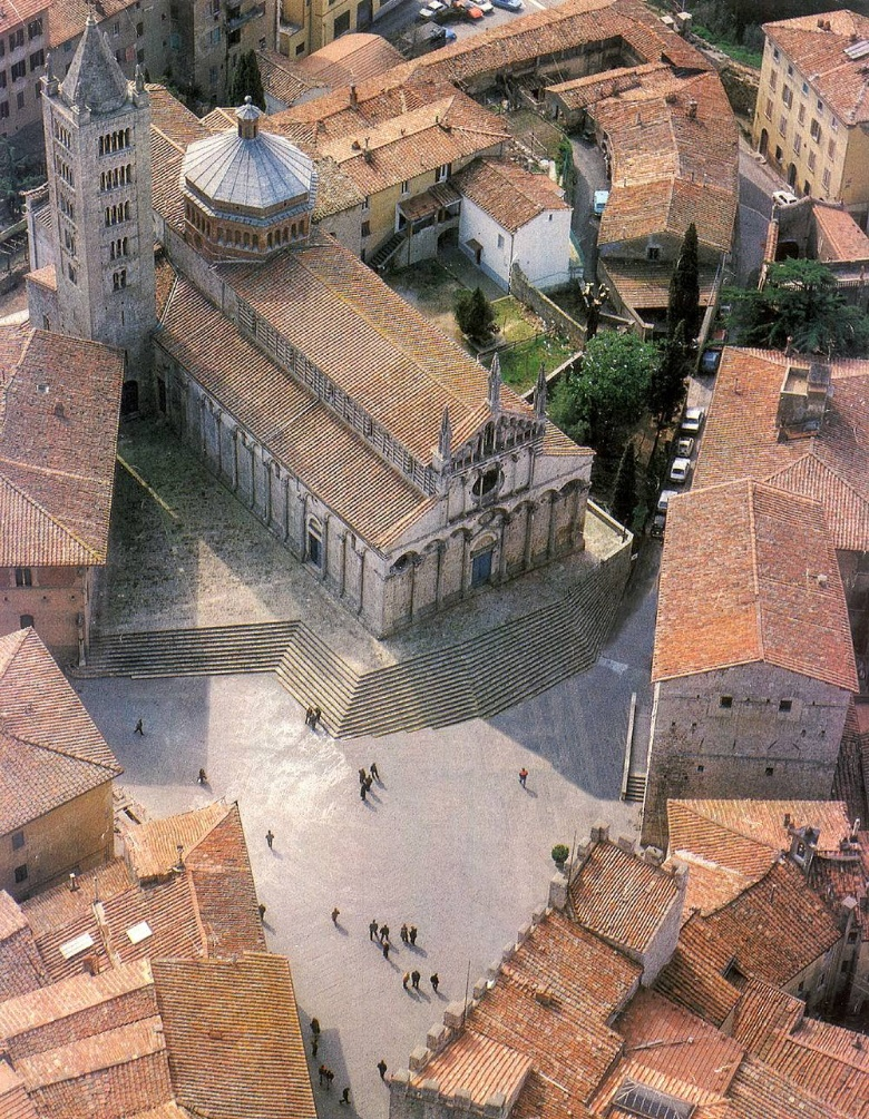 Top 10 must sees in Maremma | Visit Tuscany