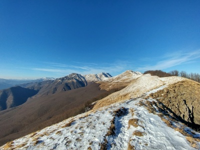 pistoia-mountains