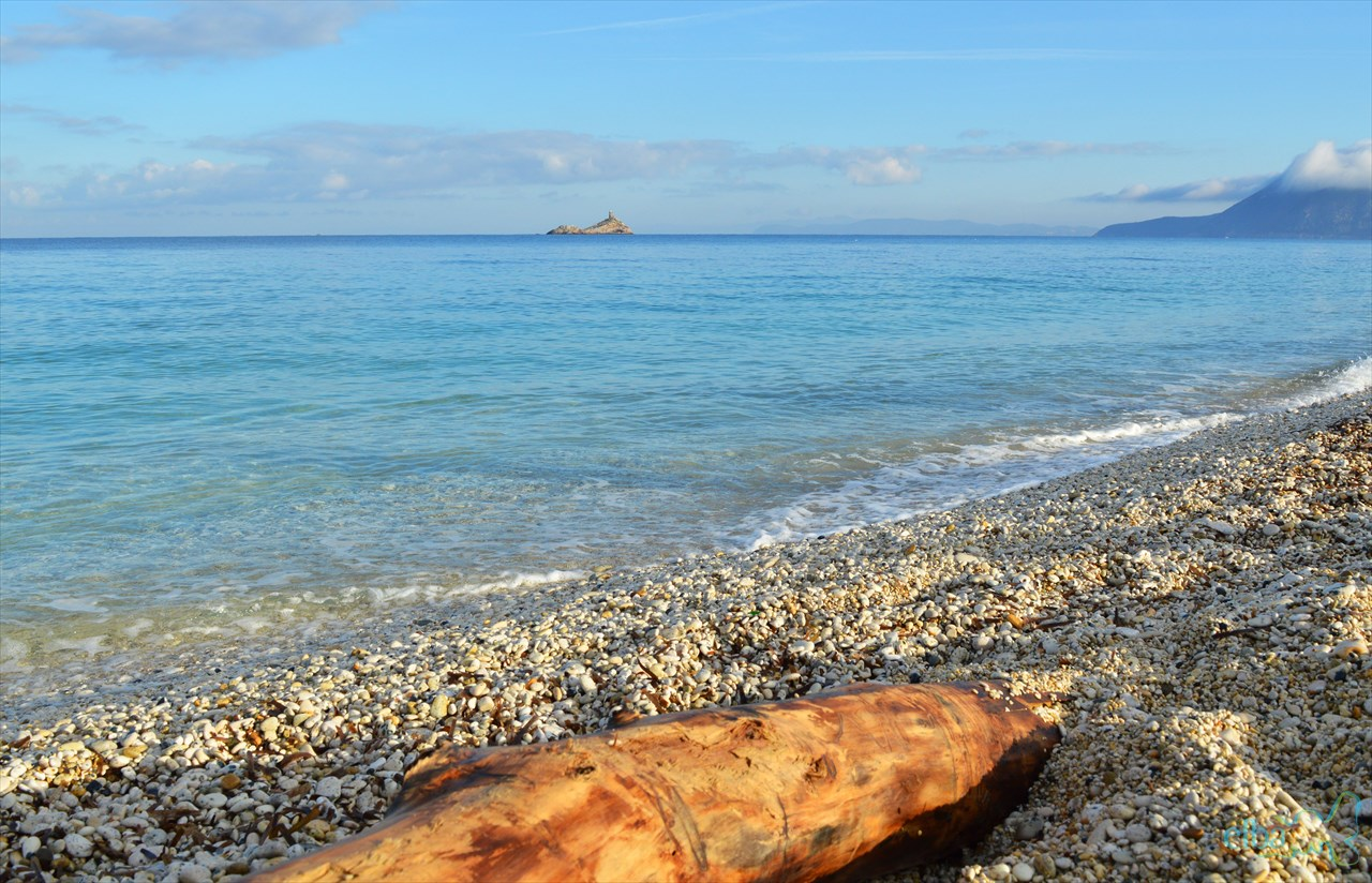 Top 10 beaches on Elba Island Visit Tuscany