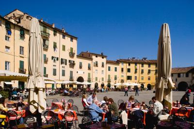 Tuscany Official Tourism Website | Visit Tuscany