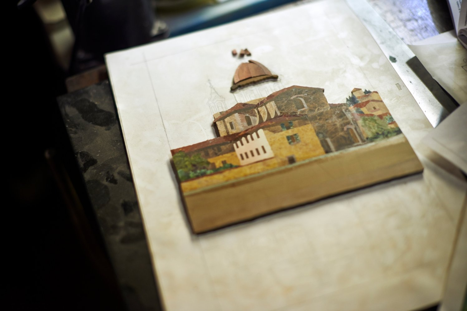 Discover Florence Through Its Crafts And Craftsmen Visit Tuscany