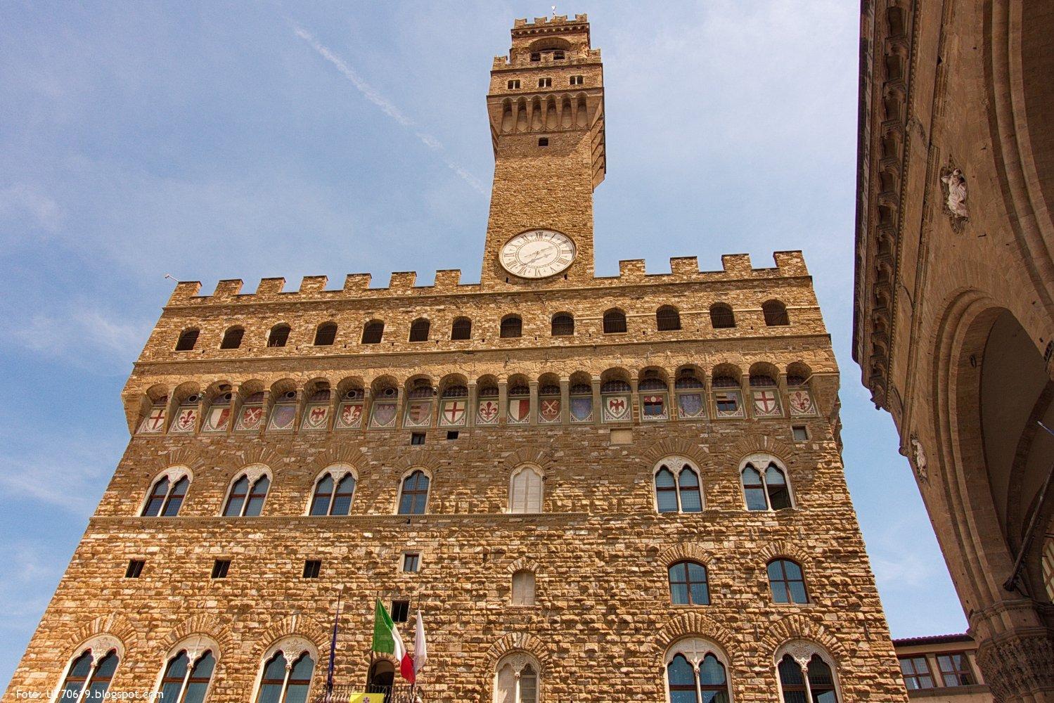 alla scoperta della firenze medievale visit tuscany