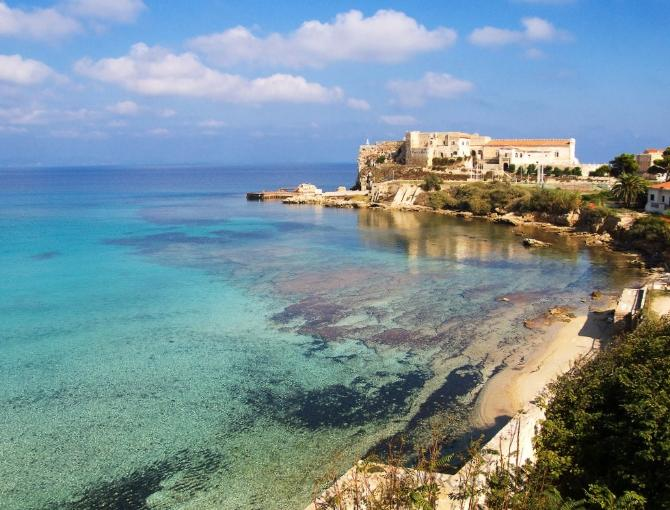 The 7 islands of the Tuscan Archipelago and how to reach them | Visit Tuscany