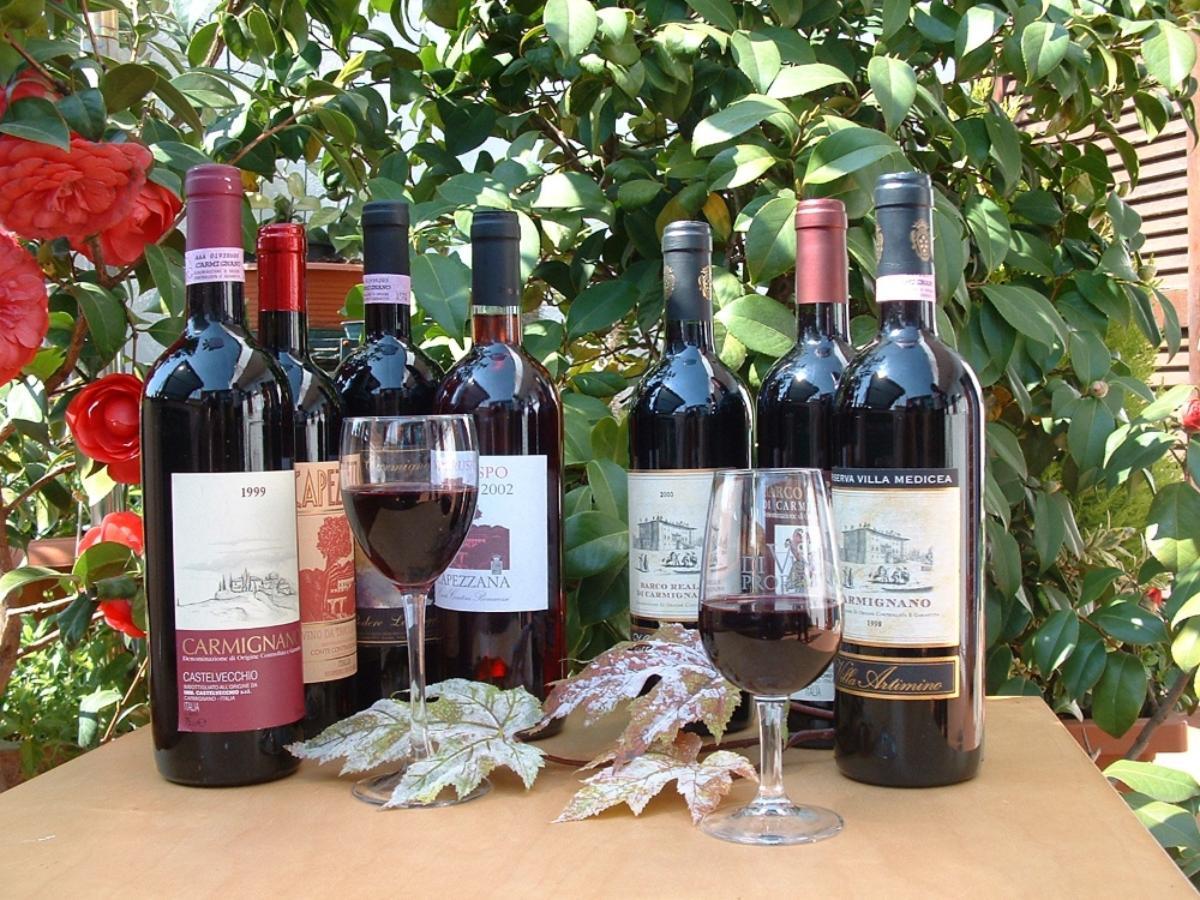 итальянские вина названия и фото тем, как