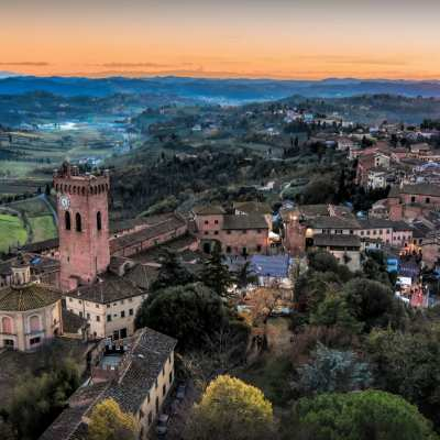 San-Miniato-from-above