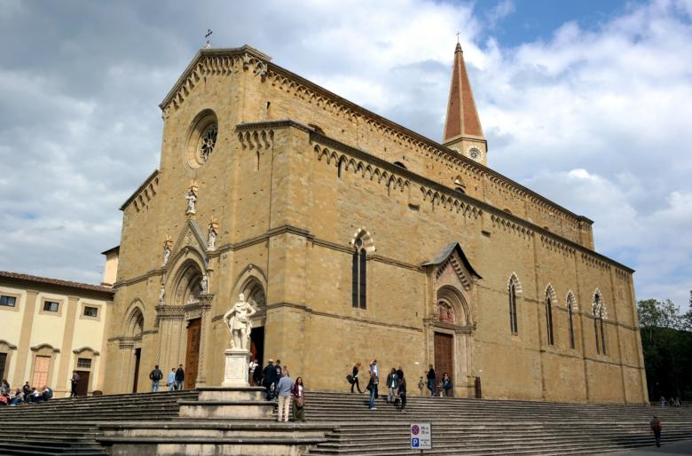 Cathedral of San Donato