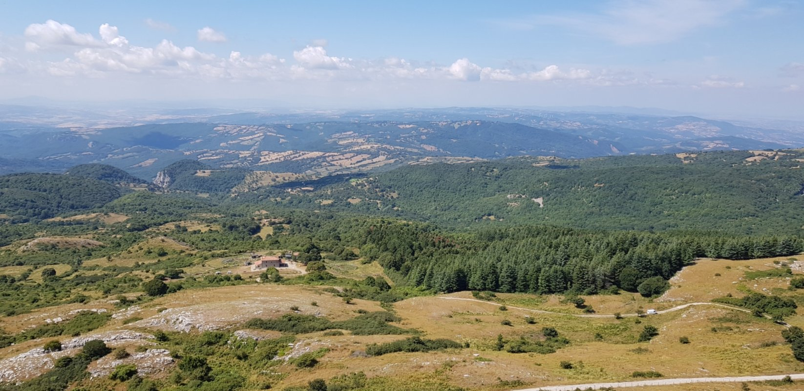 the-view-from-monte-labbro