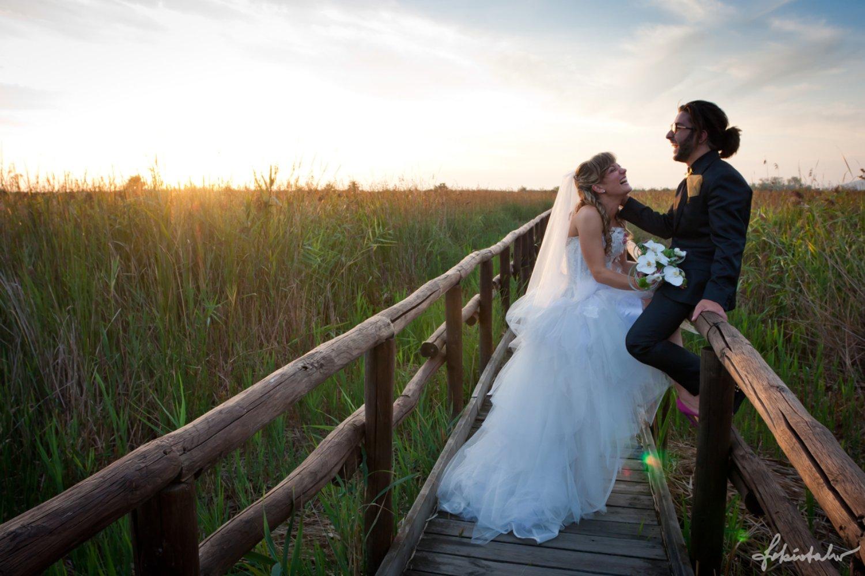 Musica Matrimonio Toscana : Wedding in tuscany: borghi e castelli per un matrimonio da favola